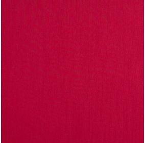 tecido-para-cortina-caribe-103--20-1