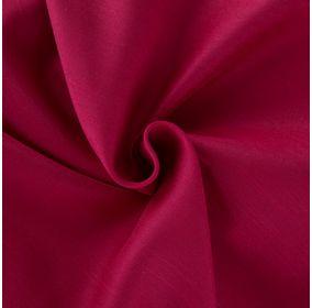 tecido-para-cortina-caribe-103--20-2