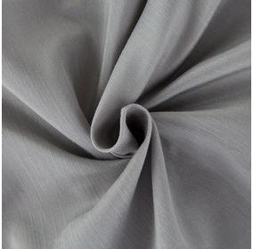 tecido-para-cortina-caribe-104--20-2