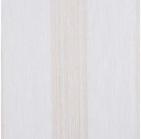 tecido-para-cortina-caribe-108-1