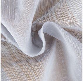 tecido-para-cortina-caribe-109-2
