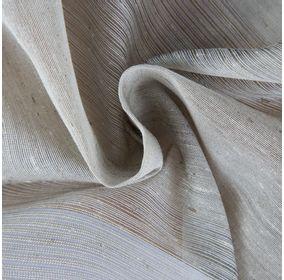 tecido-para-cortina-caribe-110-2