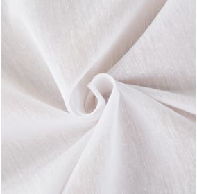 tecido-para-cortina-caribe-111-2