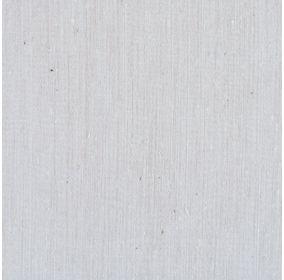 tecido-para-cortina-caribe-113-1