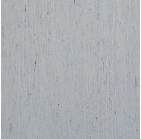 tecido-para-cortina-caribe-114-1