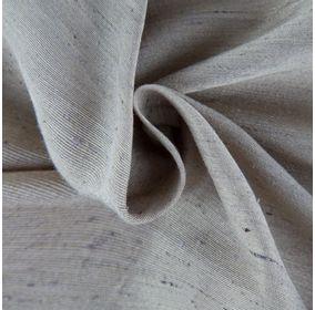 tecido-para-cortina-caribe-114-2