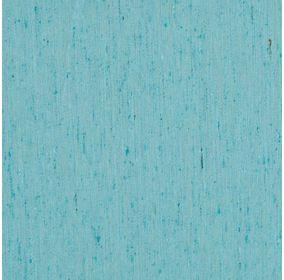 tecido-para-cortina-caribe-115-1