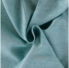 tecido-para-cortina-caribe-115-2