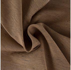 tecido-para-cortina-caribe-116-2