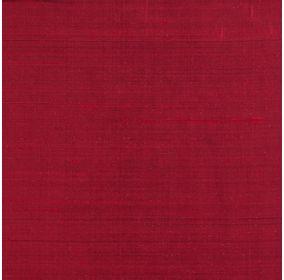 tecido-para-cortina-caribe-117-1