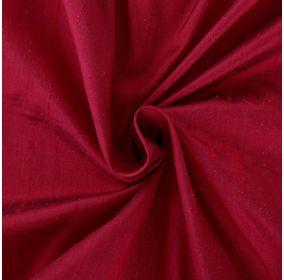 tecido-para-cortina-caribe-117-2