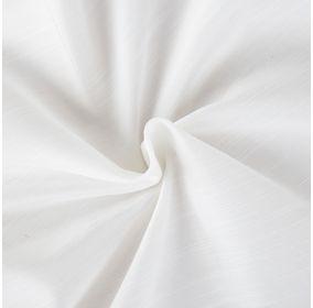 tecido-para-cortina-caribe-93--20-2