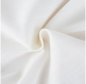 tecido-para-cortina-caribe-94--20-2