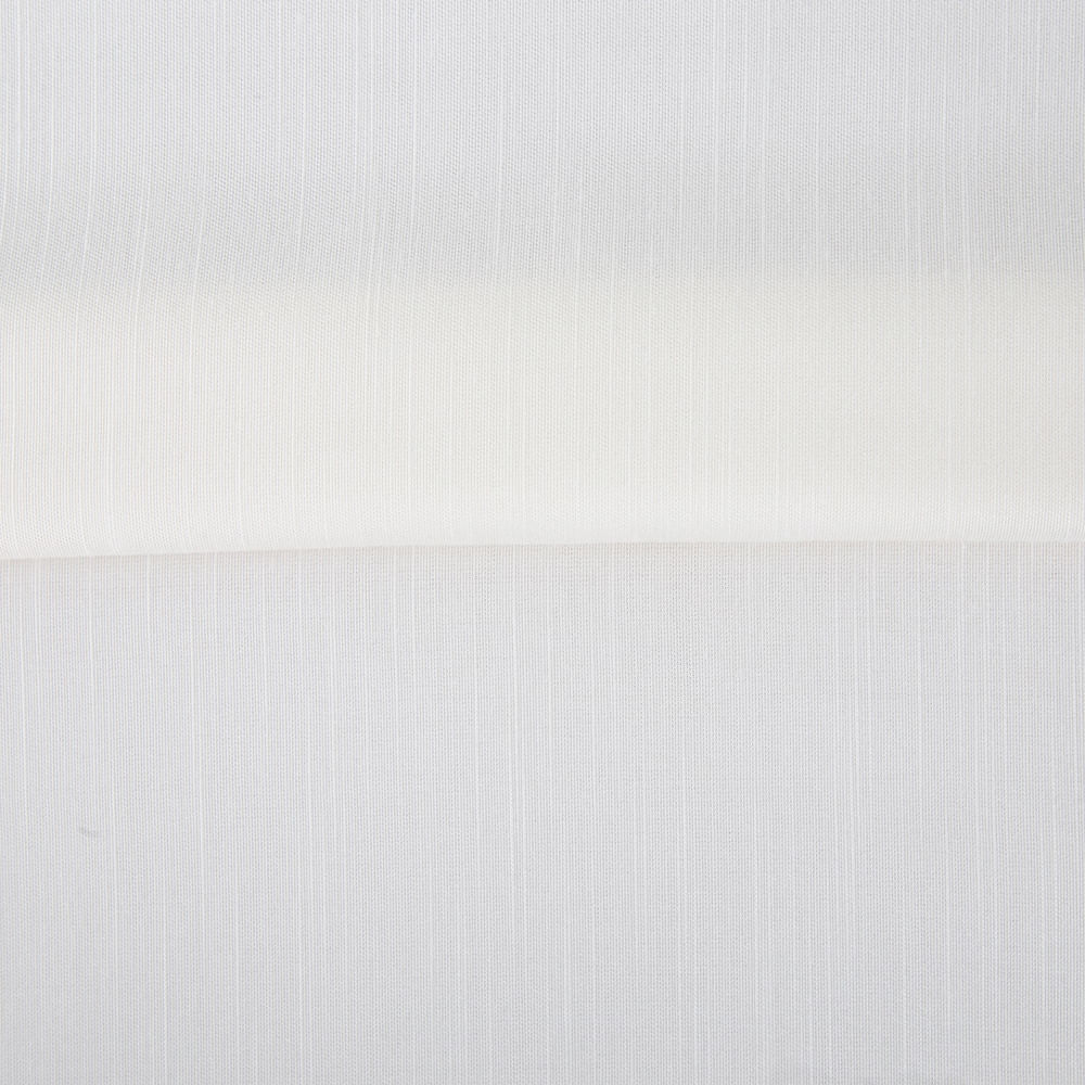 tecido-para-cortina-caribe-95--20-3
