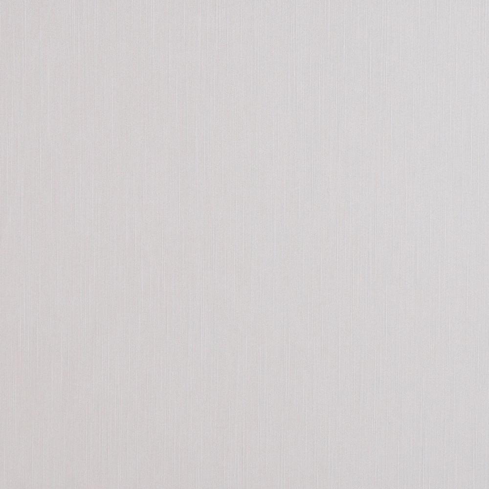 tecido-para-cortina-caribe-97--20-1