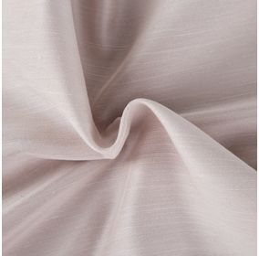 tecido-para-cortina-caribe-97--20-2