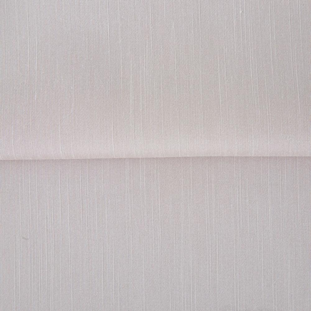 tecido-para-cortina-caribe-97--20-3