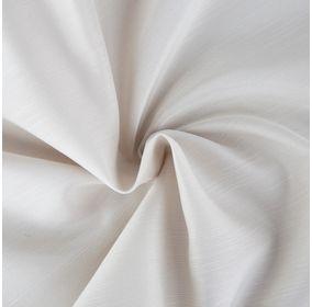 tecido-para-cortina-caribe-98--20-2