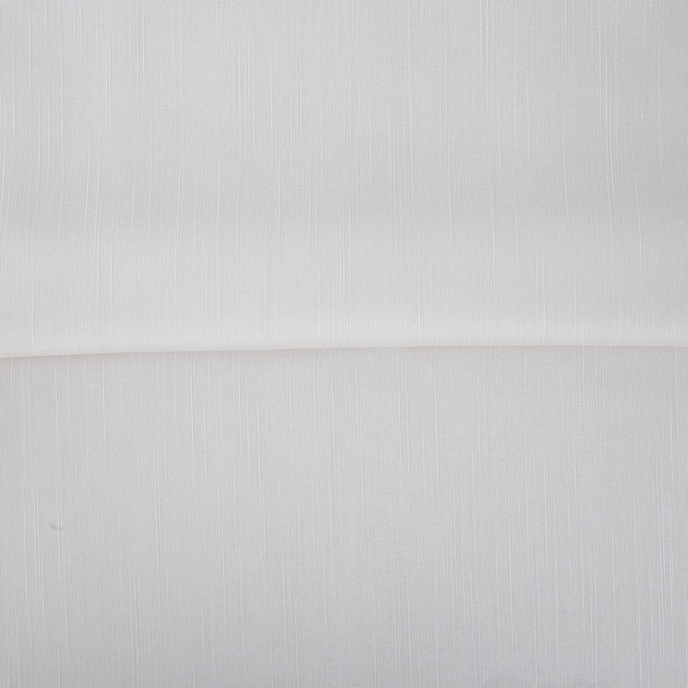 tecido-para-cortina-caribe-98--20-3