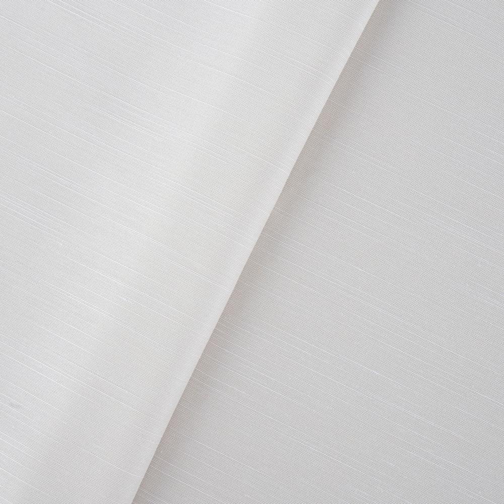 tecido-para-cortina-caribe-98--20-4