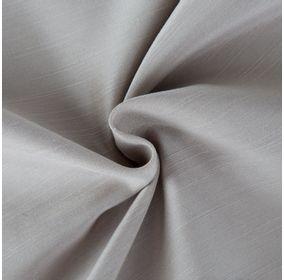 tecido-para-cortina-caribe-99--20-2