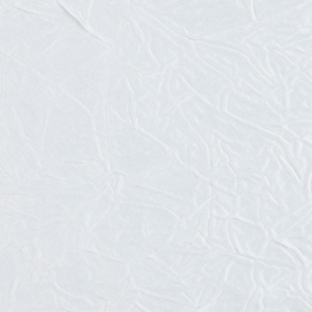 tecido-para-cortina-cetim-ceta-02-1