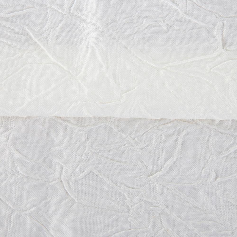 tecido-para-cortina-cetim-ceta-02-3