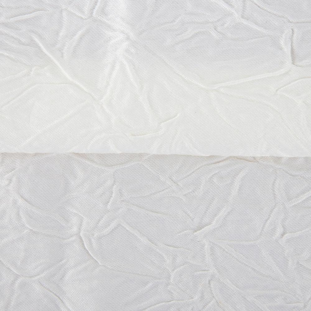 tecido-para-cortina-cetim-ceta-02-4
