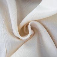 tecido-para-cortina-cetim-ceta-03-2
