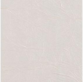 tecido-para-cortina-cetim-ceta-04-1