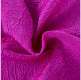 tecido-para-cortina-cetim-ceta-10-2