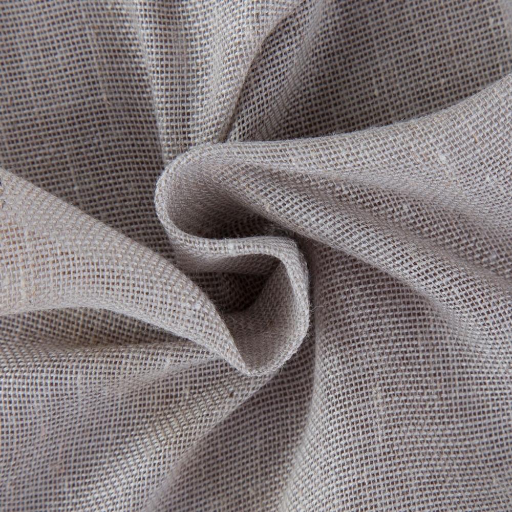 tecido-para-cortina-espanha-37-4