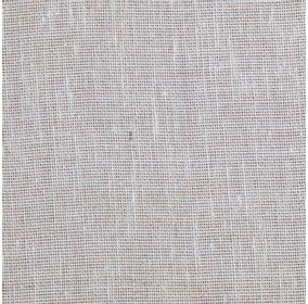 tecido-para-cortina-espanha-38-1