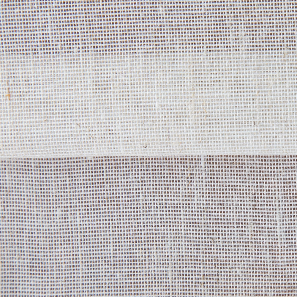 tecido-para-cortina-espanha-38-2
