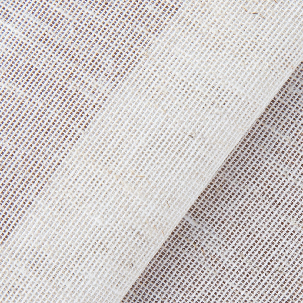 tecido-para-cortina-espanha-38-3