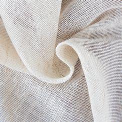 tecido-para-cortina-espanha-38-4