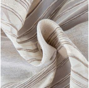 tecido-para-cortina-espanha-40-4