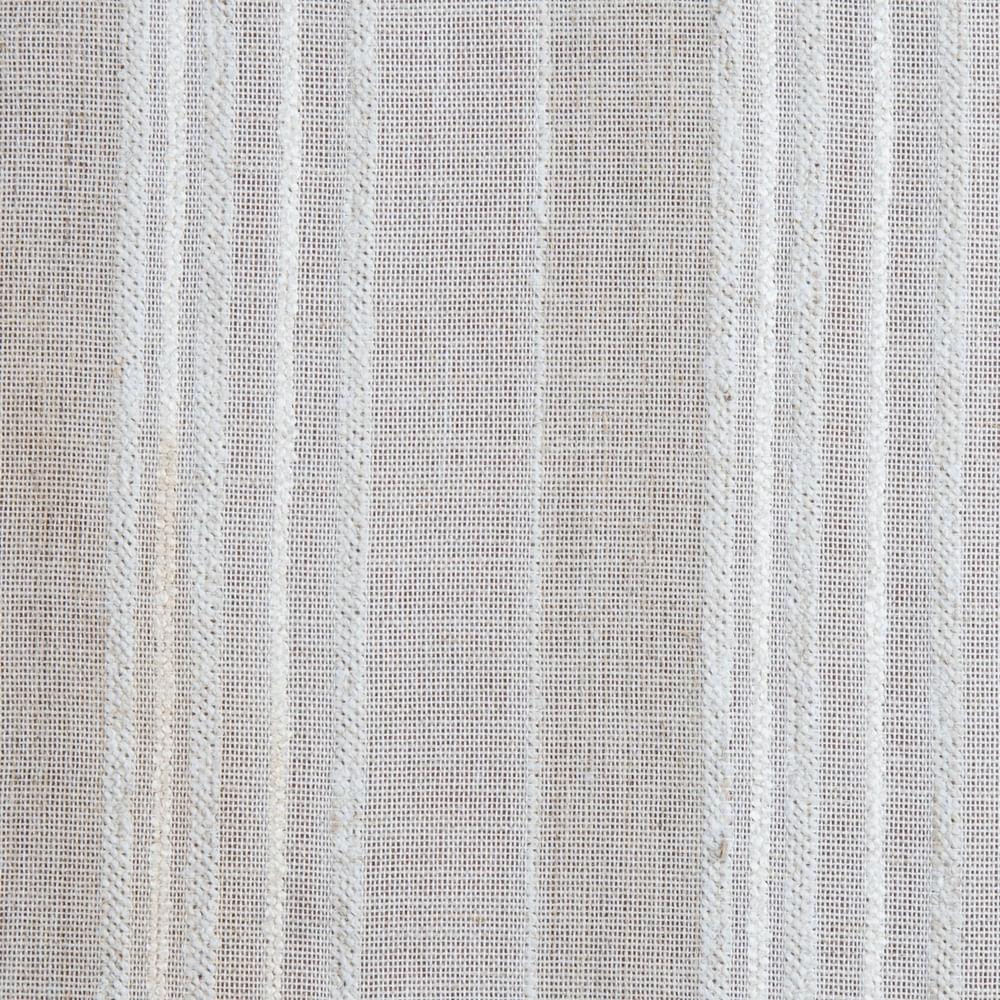 tecido-para-cortina-espanha-46-1