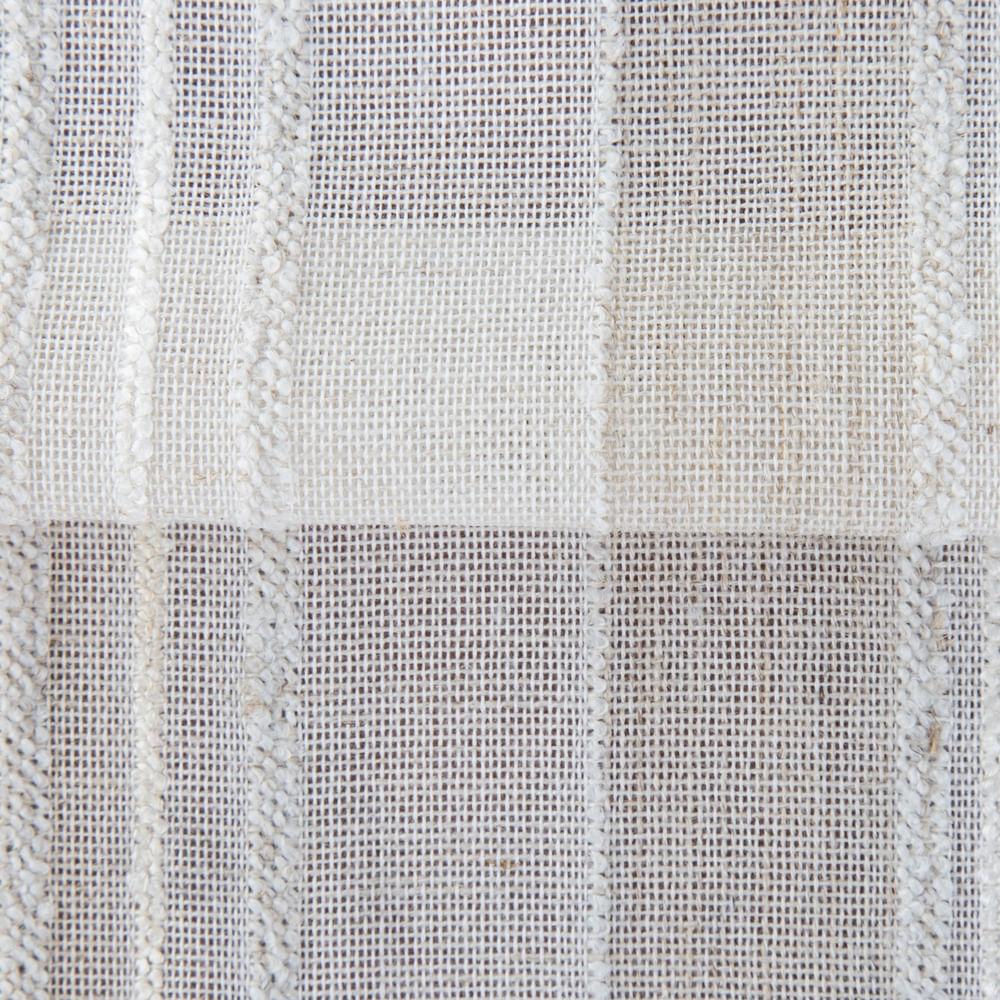 tecido-para-cortina-espanha-46-2
