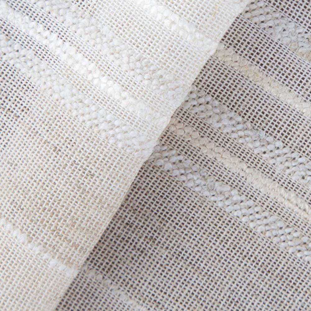 tecido-para-cortina-espanha-46-3