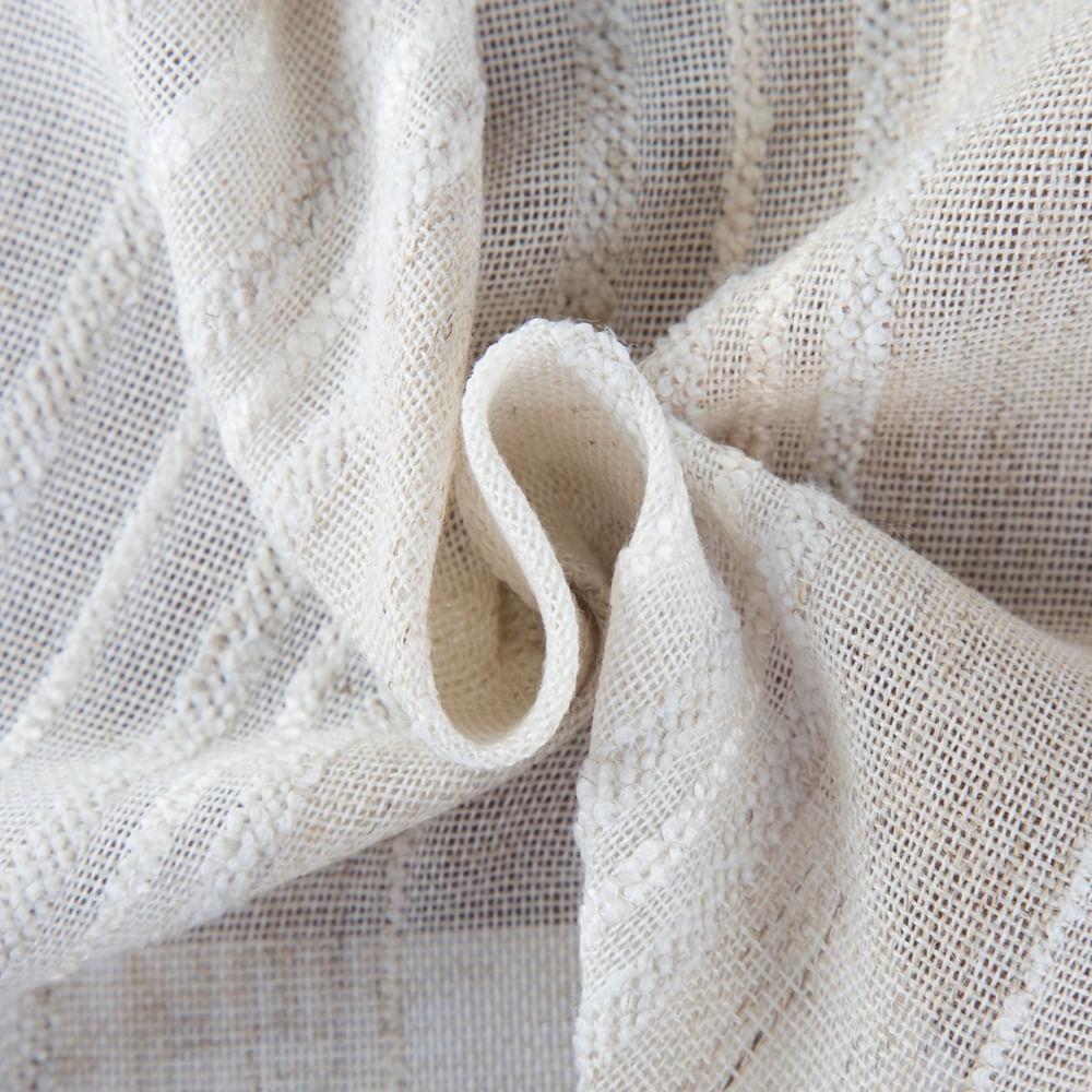 tecido-para-cortina-espanha-46-4