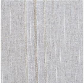 tecido-para-cortina-espanha-48-1