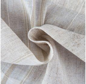 tecido-para-cortina-espanha-48-4