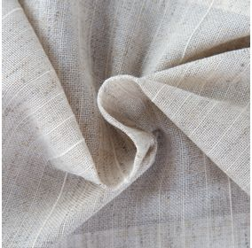 tecido-para-cortina-espanha-49-4