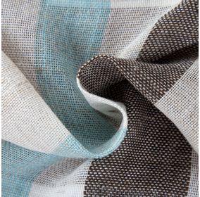 tecido-para-cortina-espanha-52-4