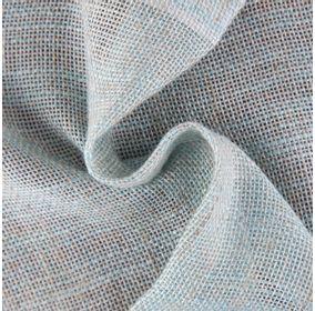 tecido-para-cortina-espanha-53-4
