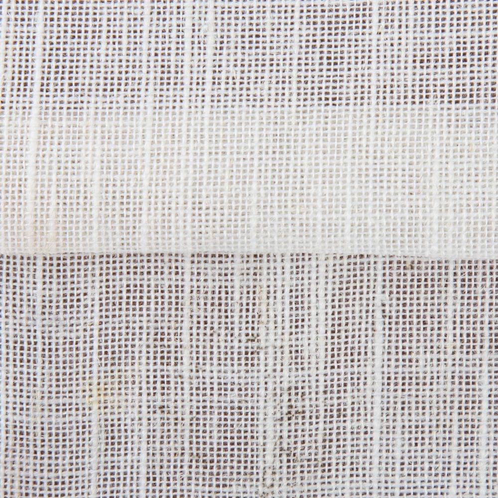 tecido-para-cortina-espanha-56-2