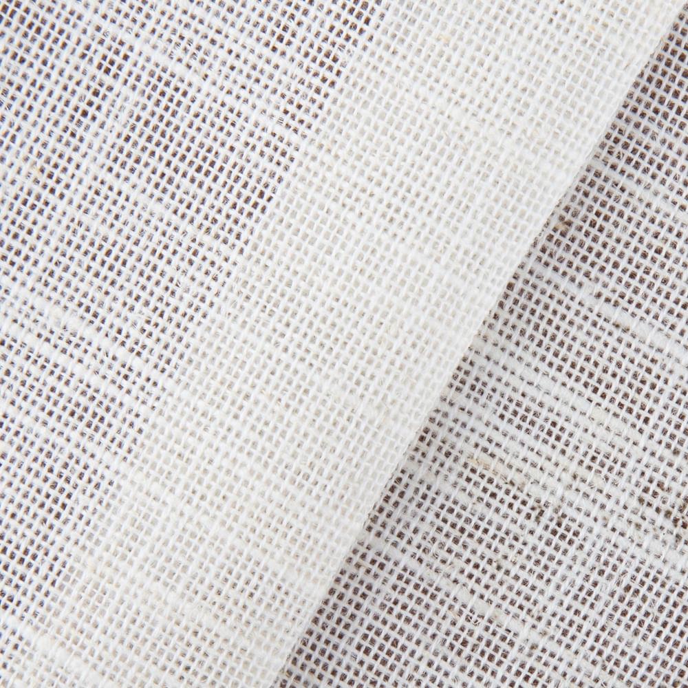tecido-para-cortina-espanha-56-3