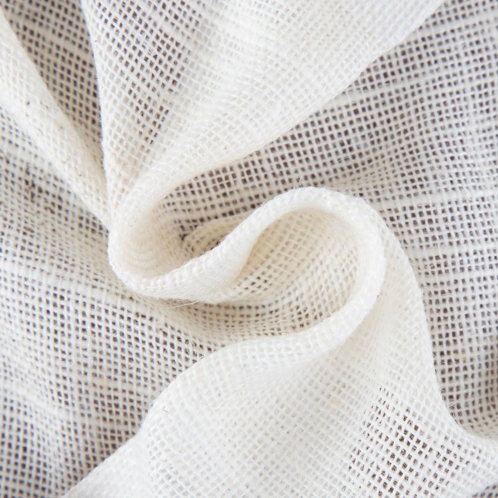 tecido-para-cortina-espanha-56-4