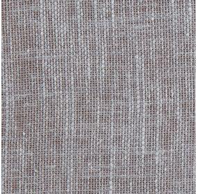 tecido-para-cortina-espanha-59-1